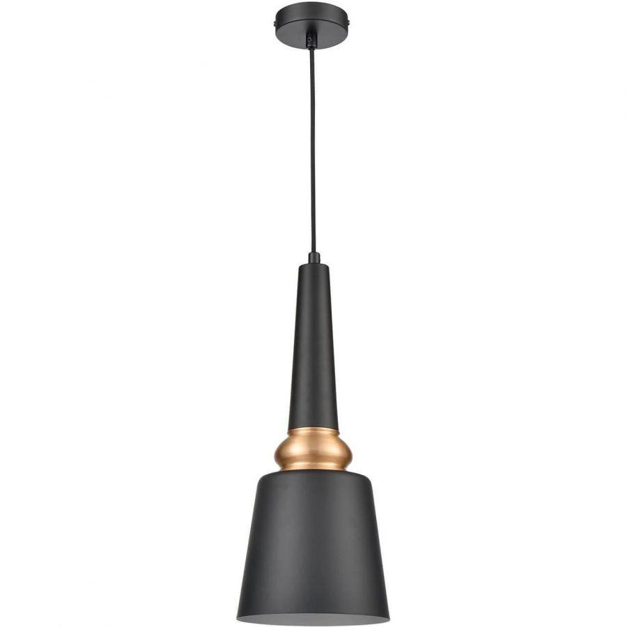 Подвесной светильник Vele Luce Appassionato VL2142P01