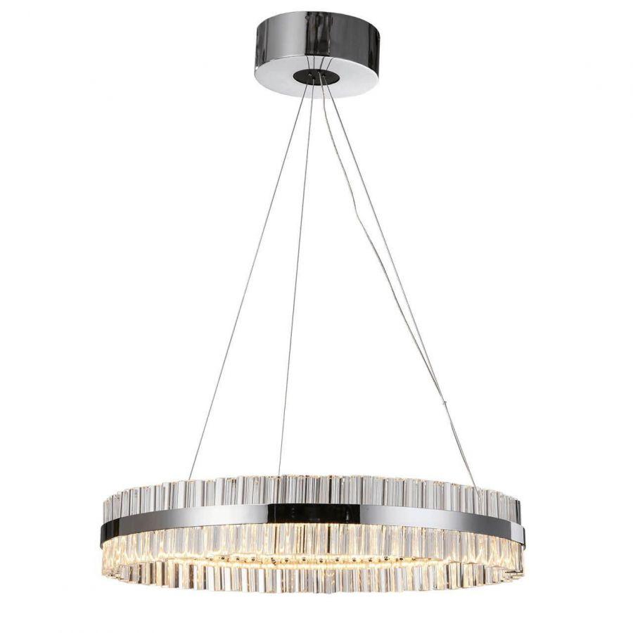 Подвесной светильник Vele Luce Faccia VL1693P01