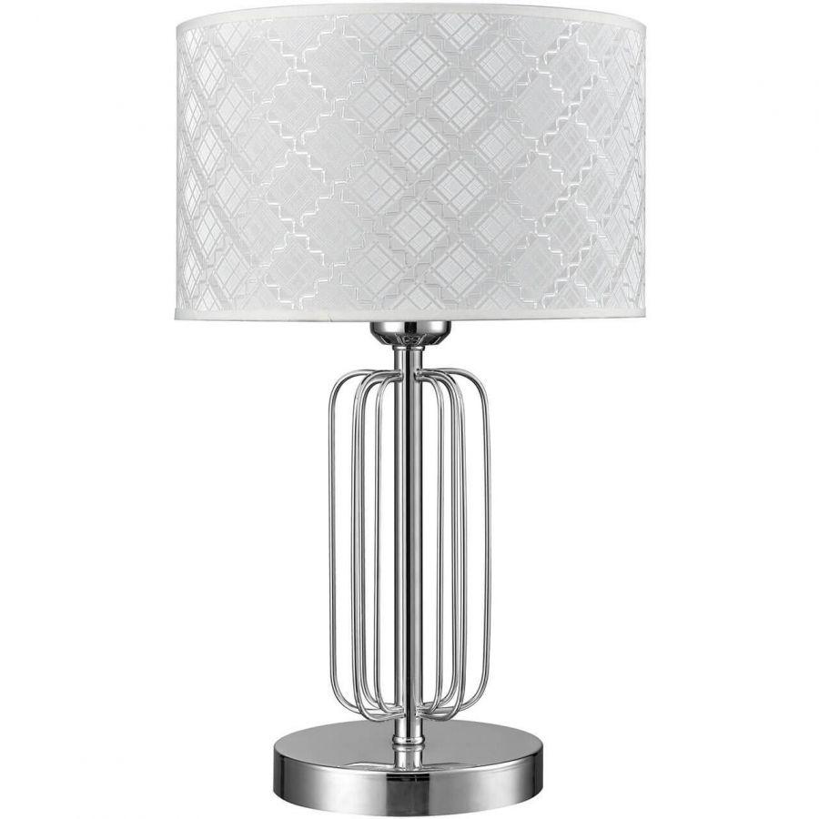 Настольная лампа Vele Luce Fillippo VL1983N01
