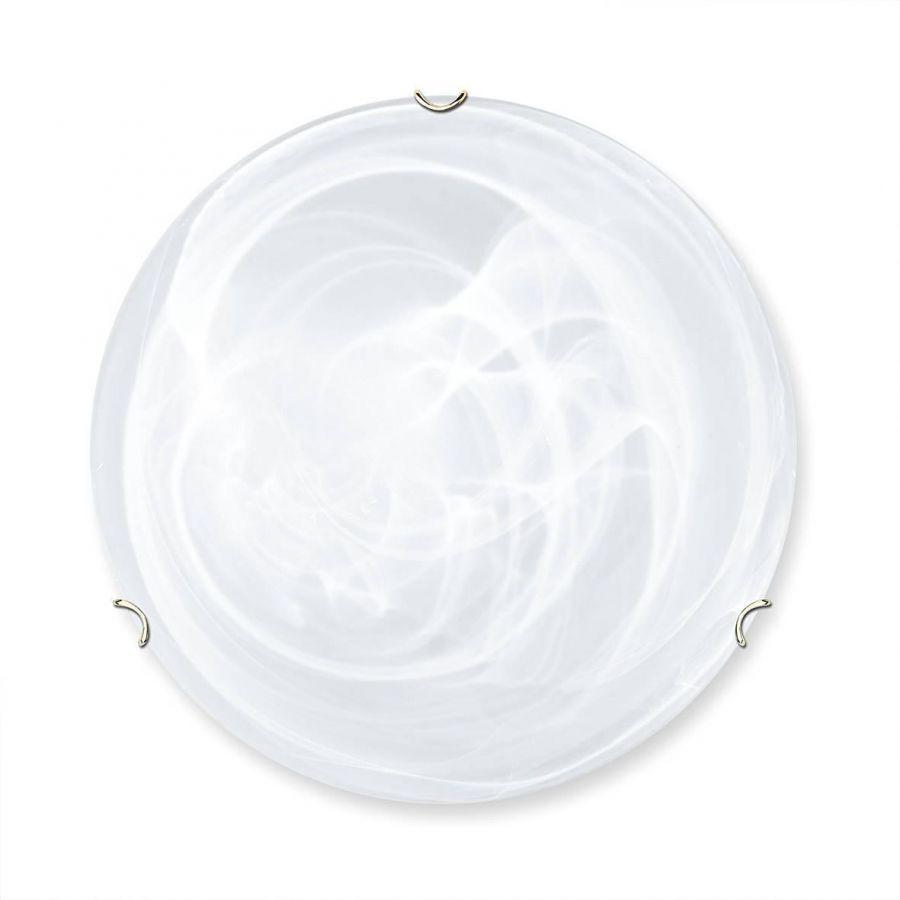 Настенно-потолочный светильник Vitaluce V6000/2A