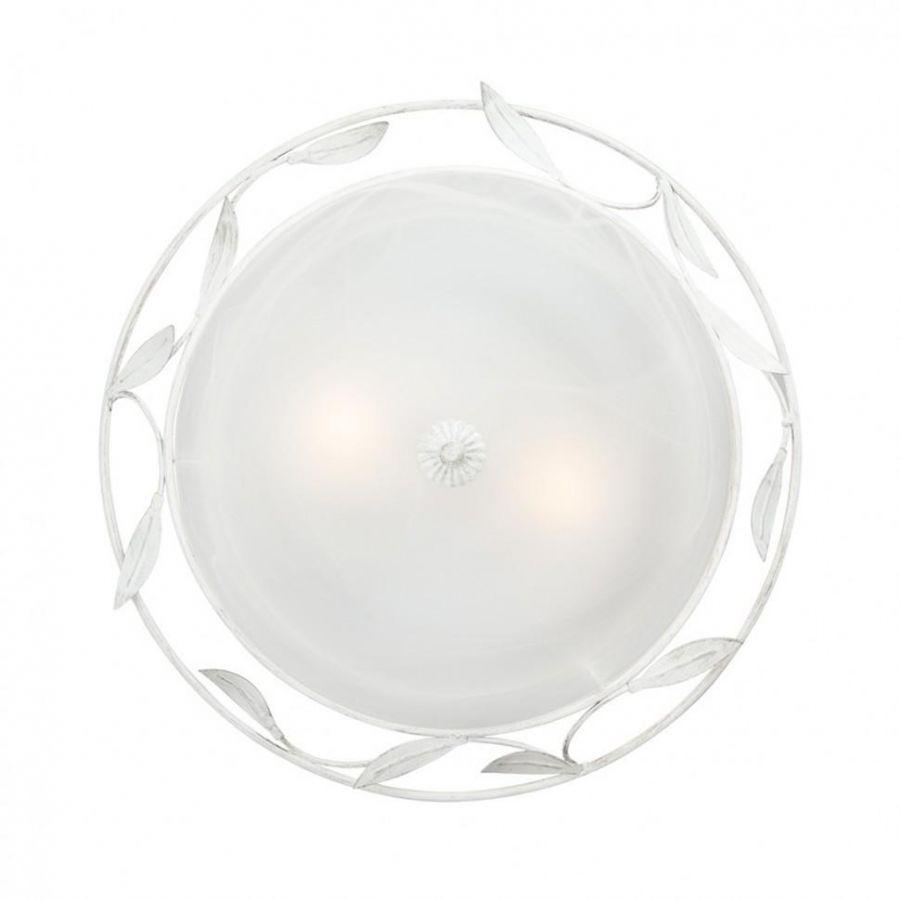Настенно-потолочный светильник Vitaluce V6862-0/2A