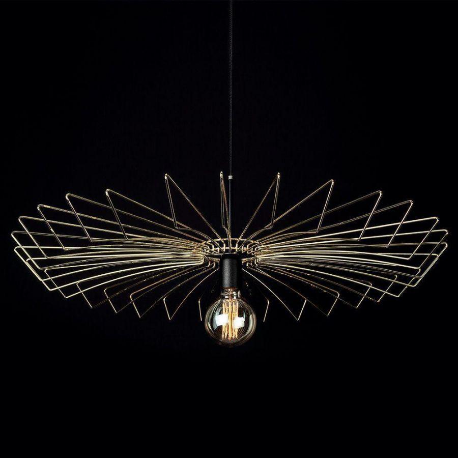Подвесной светильник Nowodvorski Umbrella 8874