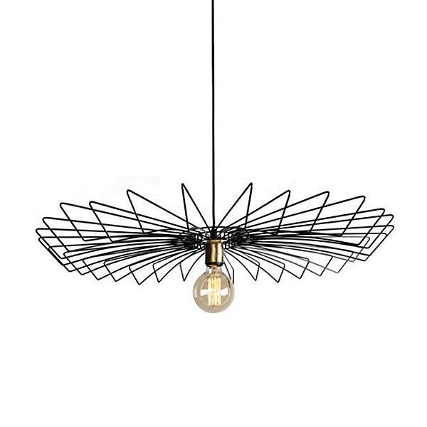 Подвесной светильник Nowodvorski Umbrella 8873