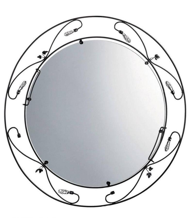 Зеркало с подсветкой MarksLojd Rydal 102091