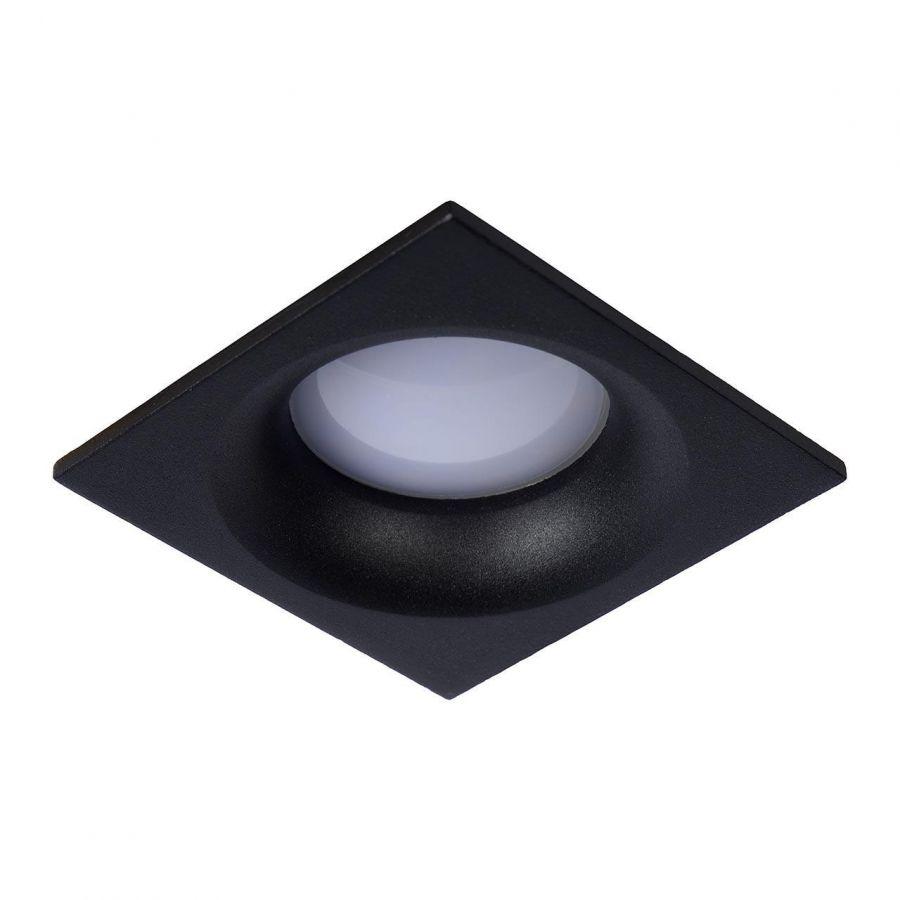 Встраиваемый светильник Lucide Ziva 09924/01/30