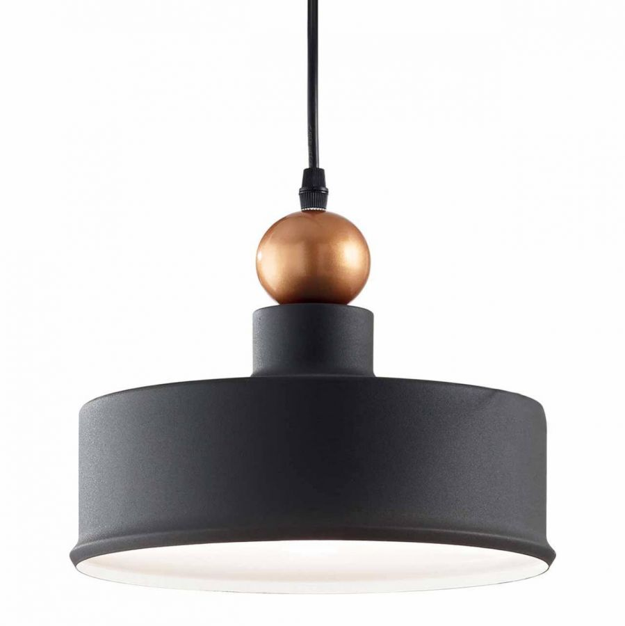 Подвесной светильник Ideal Lux Triade-2 SP1