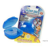 Капа для сна Антихрап в контейнере Silent-Zee's (4)