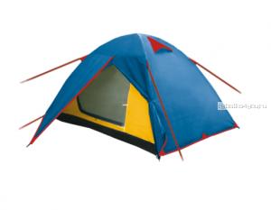 Палатка BTrace Track 2ухместная (Артикул: T0409 )