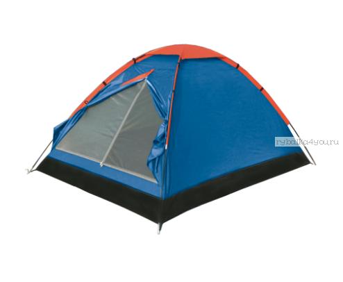 Палатка BTrace Space 2ухместная (Артикул: T0393 )