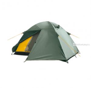 Палатка BTrace Malm 2ухместная  (Артикул: T0478 )