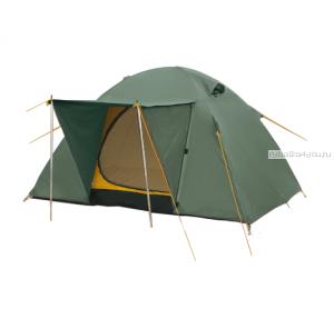 Палатка BTrace Wing 3ехместная (Артикул: T0225 )
