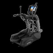 Эллиптический тренажер True C400 + консоль Envision