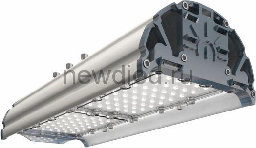 Уличный светильник TL-STREET 96 PR Plus LC 4K (Д)