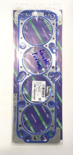 Прокладка ГБЦ Lacetti PGCM021 PartsMall (метал)
