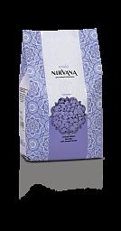 Воск пленочный Italwax Nirvana (Лаванда) 1 кг