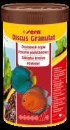 SERA Дискус  гранулы для дискусов 250 мл