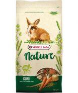 Versele-Laga Nature Cuni Корм для кроликов (2,3 кг)