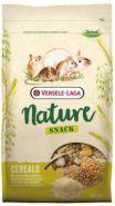 Versele-Laga Nature Snack Cereals Корм дополнительный со злаками (500 г)