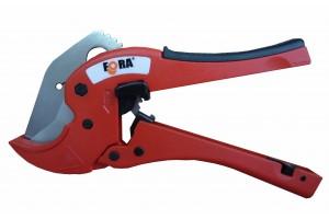 Ножницы для резки PPR-труб 16-63 Fora