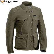 Куртка женская Ixon Exhaust