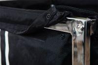 Корзина для полотенец NA00435 - фото 4