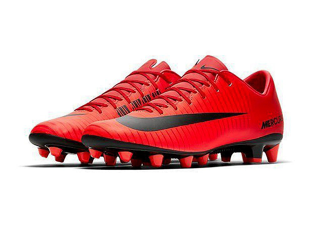Nike Mercurial Victory VI AG-Pro (831963-616)