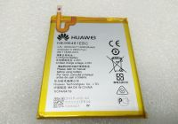 Аккумулятор Huawei G7 Plus/G8/Honor 5X/Y6 II (HB396481EBC ) Оригинал