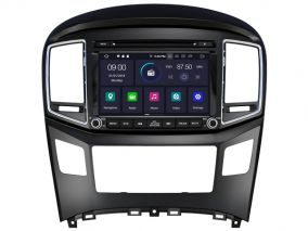 Witson Hyundai Starex (H1) 2015-2018 (W2-RV5359)
