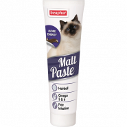 Beaphar Malt Paste Мальт-паста для кошек (100 г)
