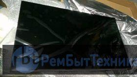 Матрица, экран, дисплей моноблока LM230WF9(SS)(A3)