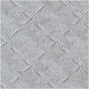 Textile G-70/S/d01/ светло-серый 40х40