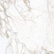 Marble Trend Керамогранит K-1001/LR/60x60 Calacatta