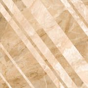Canyon декор керамогранит K-901/LR/d01/60x60