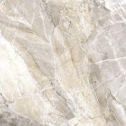 Canyon K-905/SR/S1 серый 60x60