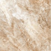 Canyon K-903/SR/S1 серо-коричневый 60x60