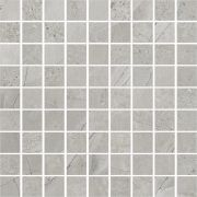 Marble Trend K-1005/LR/m01/30x30 Limestone
