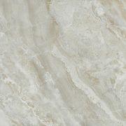 Premium Marble Керамогранит Бежевый K-953/LR/60x60