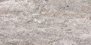 Terra Керамогранит Серый K-50/LR/30x60