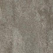 Montana Керамогранит Серый K-176/SR/60x60