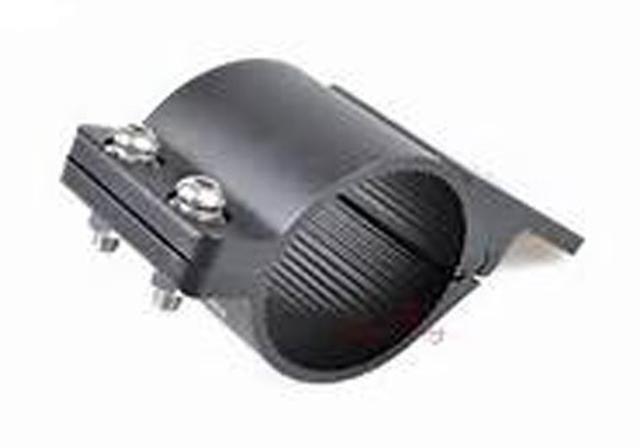 FG-54 Крепление диаметр 54мм