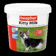Beaphar Kitty Milk  Молочная смесь для котят (200 гр.)