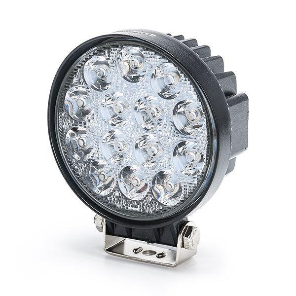 Светодиодная фара FR14-42W spot дальний свет
