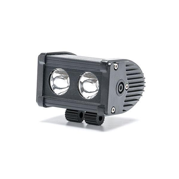 Светодиодная фара OC-20W spot дальний свет
