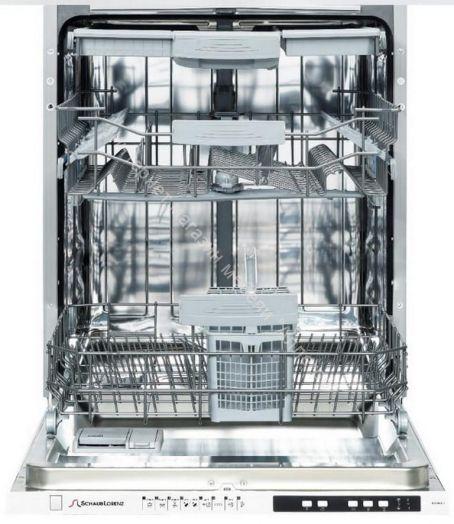 """Посудомоечная машина """"Schaub Lorenz"""" SLG VI6310"""