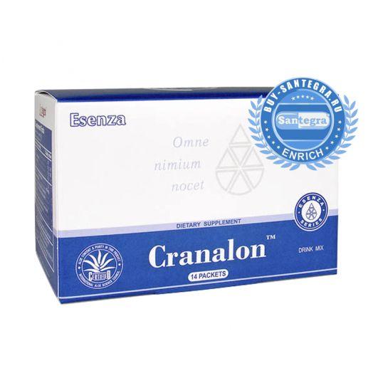 Cranalon™ (Краналон)