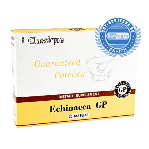 Echinacea GP (Ехинацея Джи Пи)
