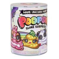 Слайм Poopsie Slime Surprise Poop Pack Series 1-1