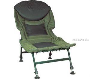 Кресло рыболовное 64х65х34/100см Jaxon (Артикул:AK-KZH006)