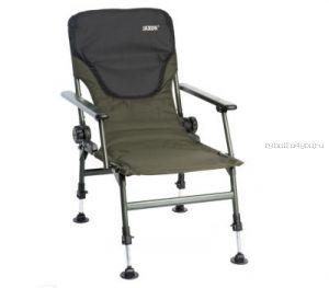 Кресло рыболовное 46х45х32/82см Jaxon (Артикул: AK-KZH107)