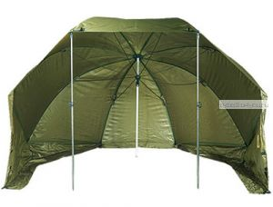 Зонт 240х180х130см Jaxon (Артикул: AK-KZS038)